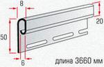 Финишная планка (длиной 3,66 м.)