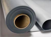ПВХ Ecoplast V-RP 1.2 мм мембрана серая (Т)