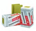ТЕХНОРУФ Н 30 (пл. 100 кг/куб.м.), м3