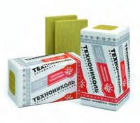 ТЕХНОРУФ 60 (пл. 180 кг/куб.м.), м3