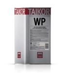 TAIKOR WP - Полимерная композиция для бесшовной эластичной гидроизоляции