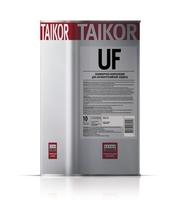 TAIKOR UF - Полимерная композиция для антикоррозийной защиты