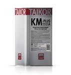 TAIKOR КМ-plus - Защитная полимерная композиция
